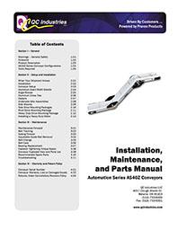 AS40-Z Manual