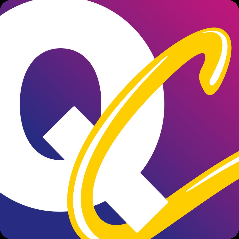 QC Icon