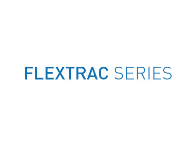 Flextrac Series