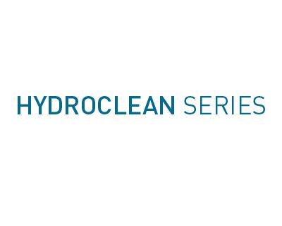 HydroClean Series