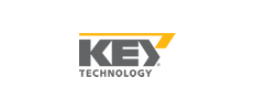 Key Technology